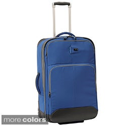 Eagle Creek Hovercraft LT 2-Wheeled 25-inch Upright Suitcase