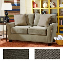 Sofab Muse Love Seat