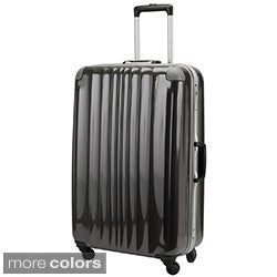 Eagle Creek EC-20376 DS3 30-inch Hardside Spinner Upright Suitcase