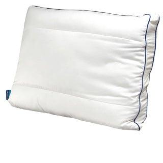Dr. Breus Hybrid Pillow (1 or 2-pack)