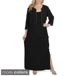 Big Size Women Black Vestidos Dresses 6XL Large Plus Size Lady Summer Vestido Dress 5XL Loose Casual Female Clothing 4XL 3X
