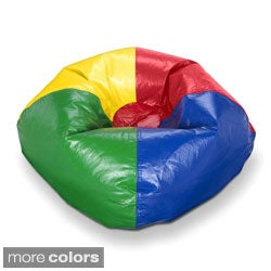 Ace Bayou 096 Matte Bean Bag Chair