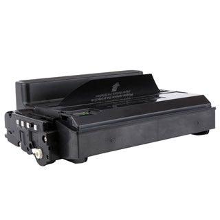 SAMSUNG MLT-D203L Genuine Toner Cartridge - Black / MLT-D203L/XAA
