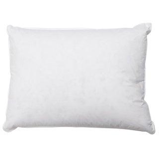 European Legacy 230 Thread Count All Down Pillow