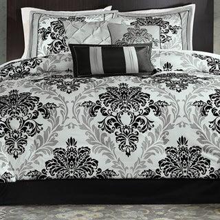 Madison Park Larissa 7-piece Comforter Set