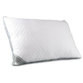Serta Perfect Sleeper Extra Support Pillow