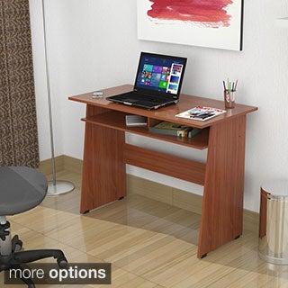 Inval Student Writing Desk