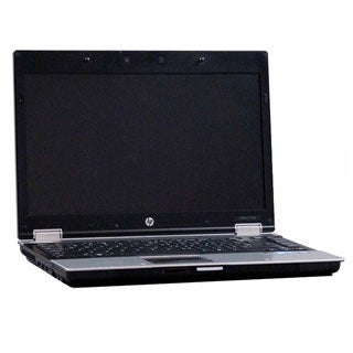 HP EliteBook 8440P Intel Core i5 2.4GHz 4GB 250GB 14in Wi-Fi DVDRW Windows 7 Professional (64-bit) (Refurbished)