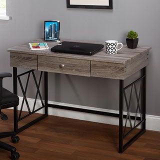 Simple Living Seneca Desk