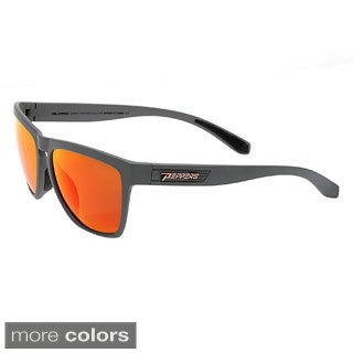 Pepper's Wild Thing Polarized Sunglasses