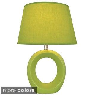 Lite Source Viko 1-light Table Lamp
