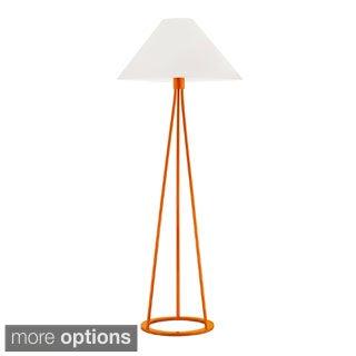 Sonneman Lighting Tetra Floor Lamp