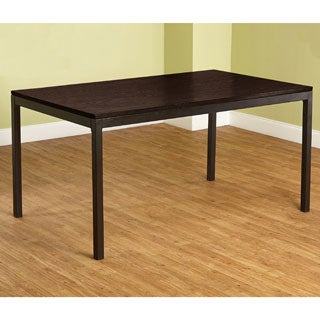 Simple Living Everson Dining Table