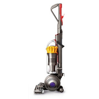 Dyson DC40 Origin Vacuum Cleaner (Refurbished)- CLOSEOUT