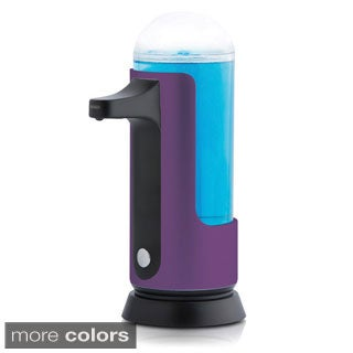 Modernhome Smart Sense Motion Activated Soap Dispenser