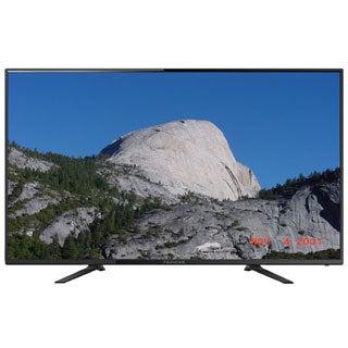 ProScan PLED4242UHD-RK 42-inch 4K 60Hz LED Ultra HDTV with Roku Streaming Stick