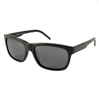 Lacoste Men's L703S Rectangular Sunglasses