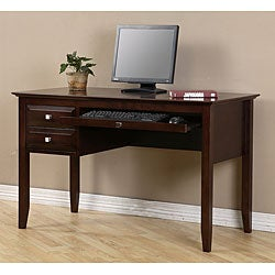 Victor Writing Desk