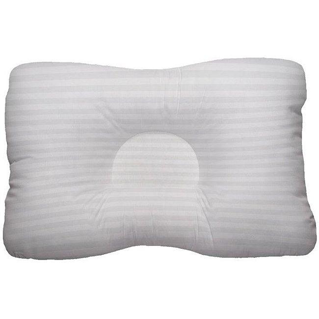 Orthoposture Pillow