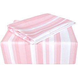 Veratex Butterflies are Free Sheet Set