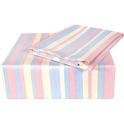 Veratex Little Dancer Sheet Set