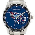 Tennessee Titans Men's Coach Watch