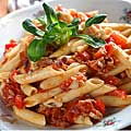 Pasta of the Month Club (Seasonal Months) - Italian Monthly Selection