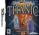 Lost Secrets: Titanic Adventure