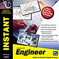 Instant Engineer Productivity Software