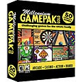 Millenium 50-game Pack Software