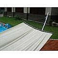 Breeze Hammock Bed