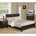 Essance 3-piece Queen Bedroom Set
