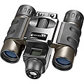 Barska Point &#39;N View 8x22 VGA Digital Camera Binoculars