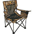 Browning Camping Kodiak Chair