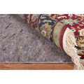 Deluxe Hard Surface and Carpet Rug Pad (6&#39; Square)