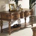 Somerton Melbourne Sofa Table