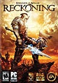 PC - Kingdoms of Amalur: Reckoning