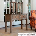 angelo:HOME Laurel Sofa Table