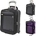 Ricardo Beverly Hills Venice 25-Inch Expandable Carry-On