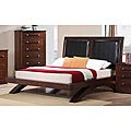 Padova King Platform Bed