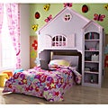 Oeko Tomato Kidz Amberly Doll House