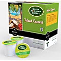 Green Mountain Coffee Island Coconut K-Cup for Keurig Brewers (Pack of 96)