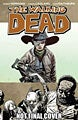 The Walking Dead 18 (Paperback)