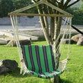 Adeco Hammock Chair