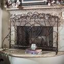 Christopher Knight Home Claridge Fireplace Screen