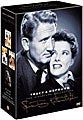 Tracy & Hepburn: The Signature Collection (DVD)