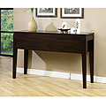 Yarra Two-drawer Console Table