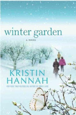 Winter Garden (Hardcover)