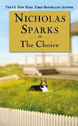 The Choice (Paperback)