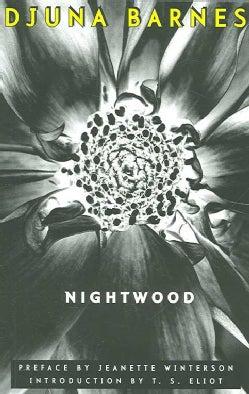Nightwood (Paperback)
